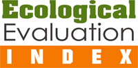 Ecological ecaluation Index logo